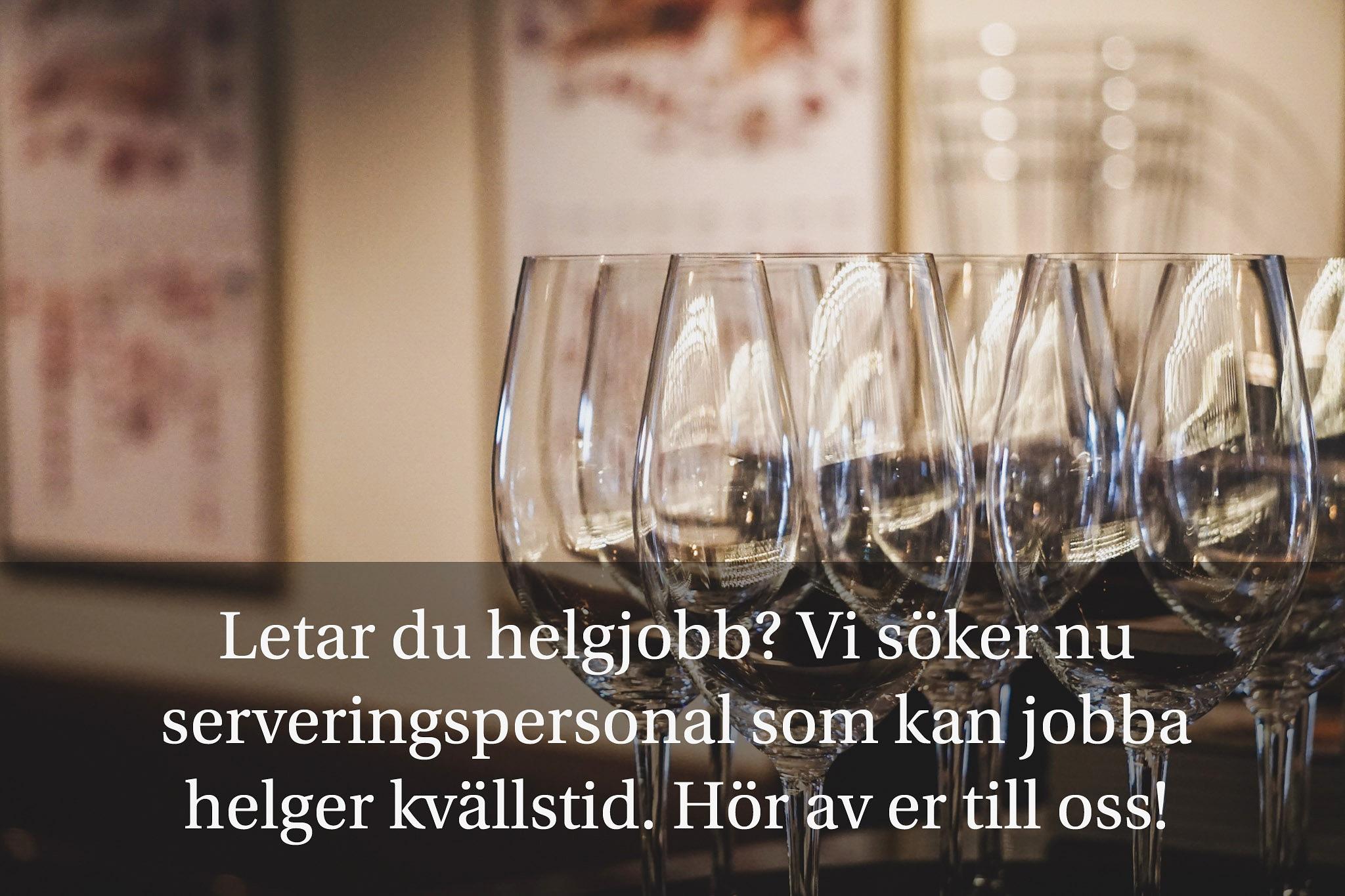 PÅ GÅNG